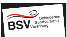 Behinderten Sportverein Vorarlberg